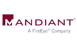 Mandiant-Logo-new