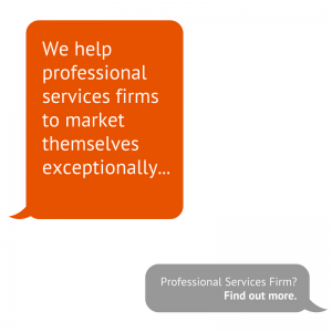 professional-services-marketing