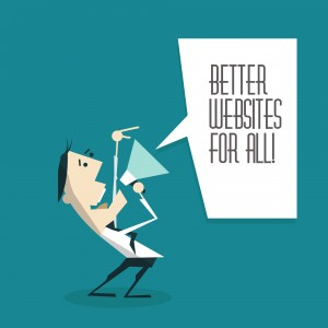 better-websites-for-all