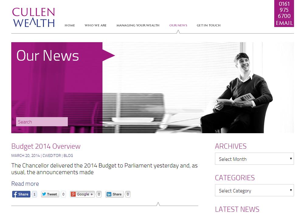 cullen-news