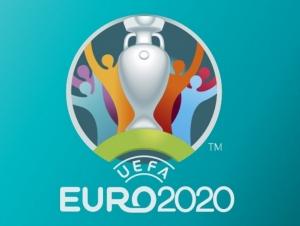 euro2020-official