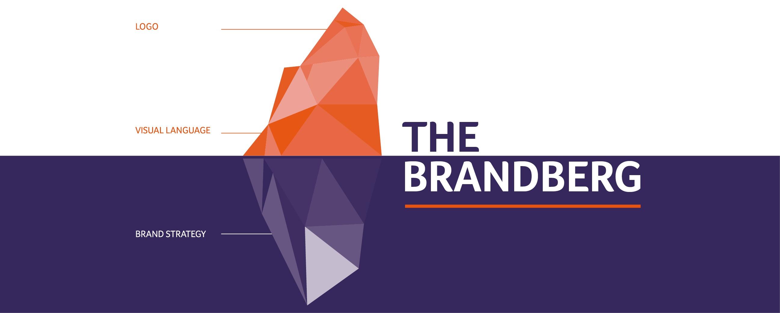 The Brandberg