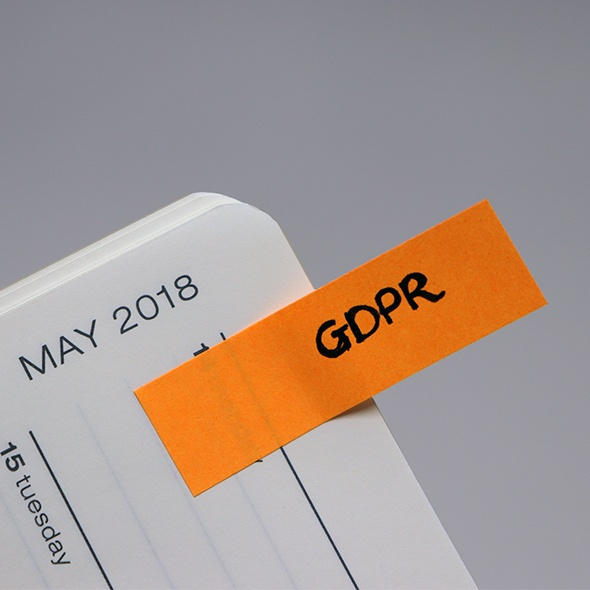 GDPR: Are you focussing too much on consent?
