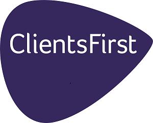 ClientsFirst