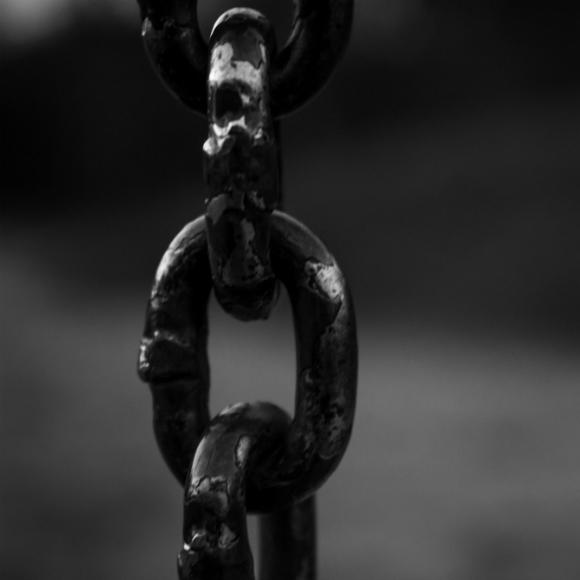 SEO-Chain