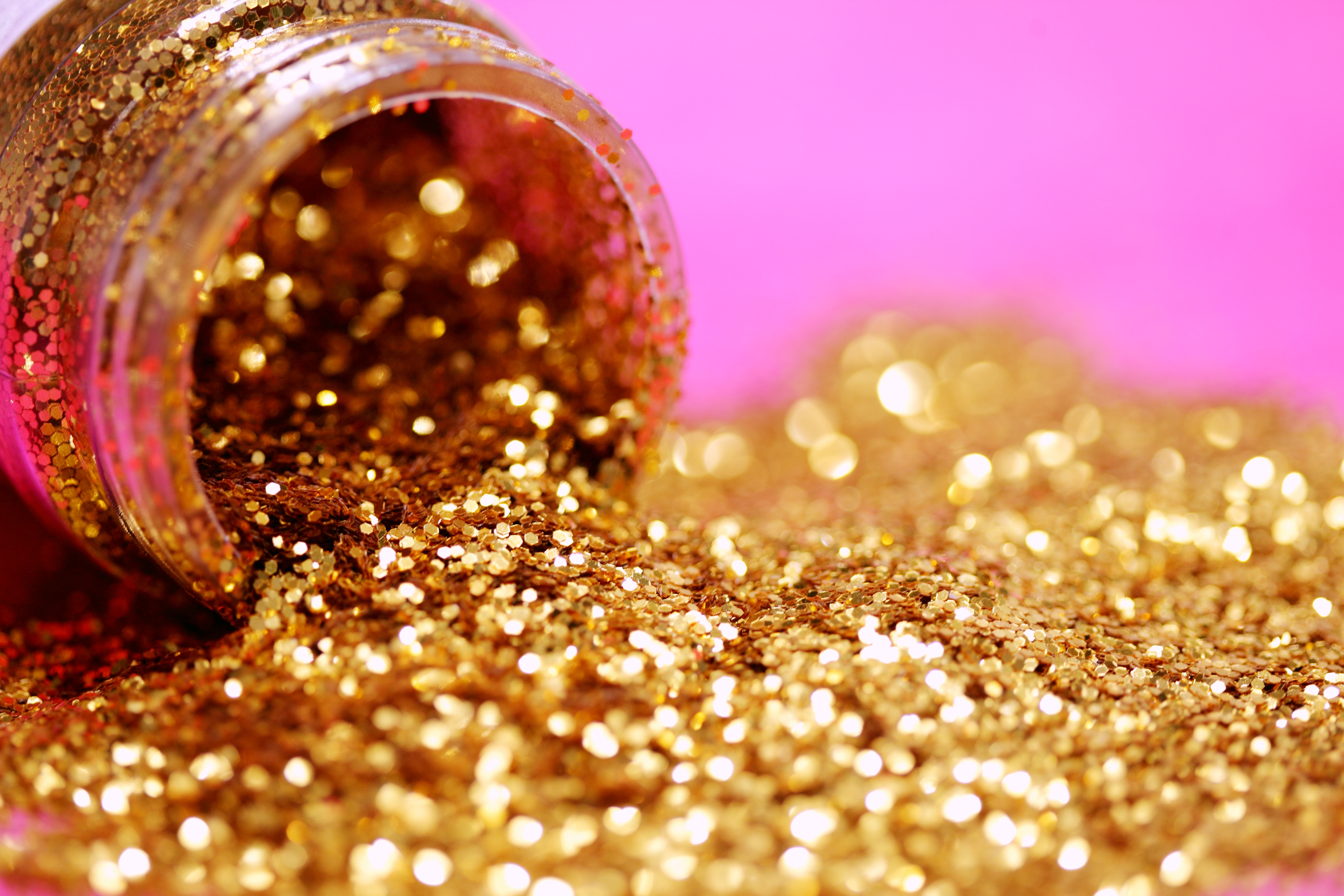 8 gold-dust quick tips we picked up at #INBOUND18